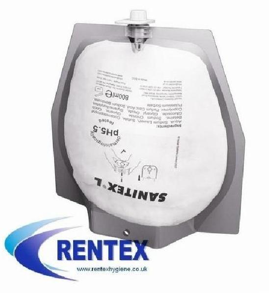 sanitex-luxury-foaming-hand-soap