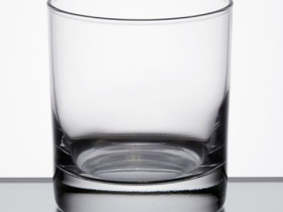 Old fashioned glasses rental