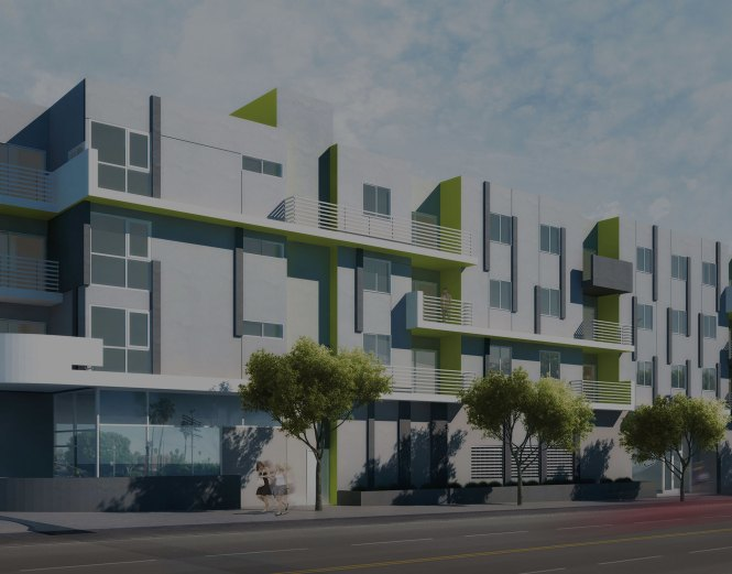 Hōm Is A New Boutique Apartment Community In Silverlake We Created It To Have Everything You Need And Nothing Don T Luxury Living At Fraction Of