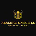 Kensington, Kensington Suites, Rentitfurnished4u