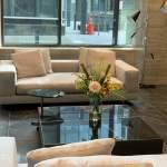 Furnished, Apartment Suites, Rentitfurnished4u