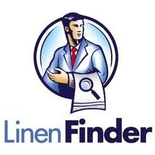 Find All Your Linen and Uniform Services Through Linen Finder