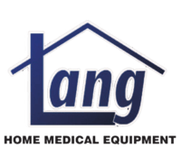 Local Chicago area Medical Supply Company Lang Home Medical