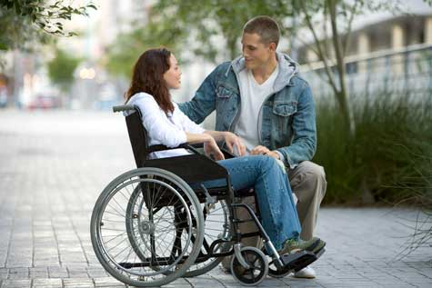 Houston TX Medical Mobility and Equipment Rentals