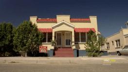 Breaking Bad Apartment Rent It Today Blog