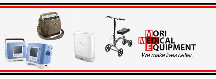 San Diego Home Medical Equipment