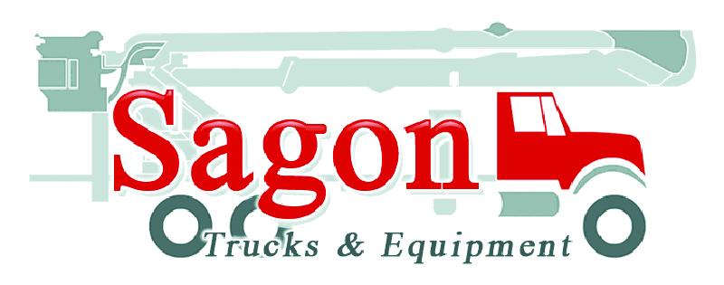 Sagon Trucks Offers Cherry Picker Rental