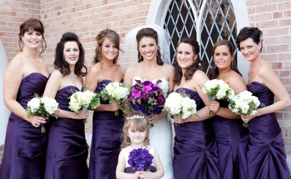 2016 wedding trends