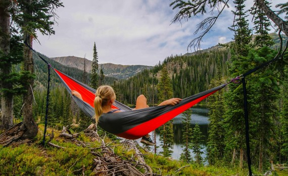 Find Camping Equipment For Rent in California