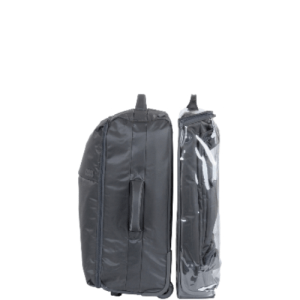 Rent Lipault Extended Trip Bag