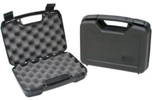 Rent Pelican Waterproof Case