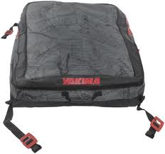 Rent Yakima Far Out Pro Bag