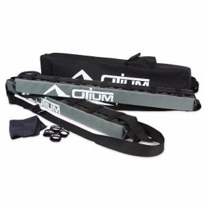 otium ski rack