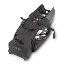 golf travel bag hard case; golf travel bags cheap; bag boy