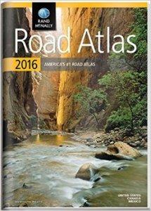 atlas rental