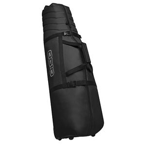 Ogio Savage Golf Travel Bag, golf travel cover