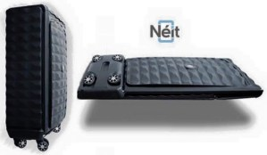 Neit Luggage