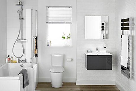 everyday bathroom cleaning tips and tricks | blog archives by