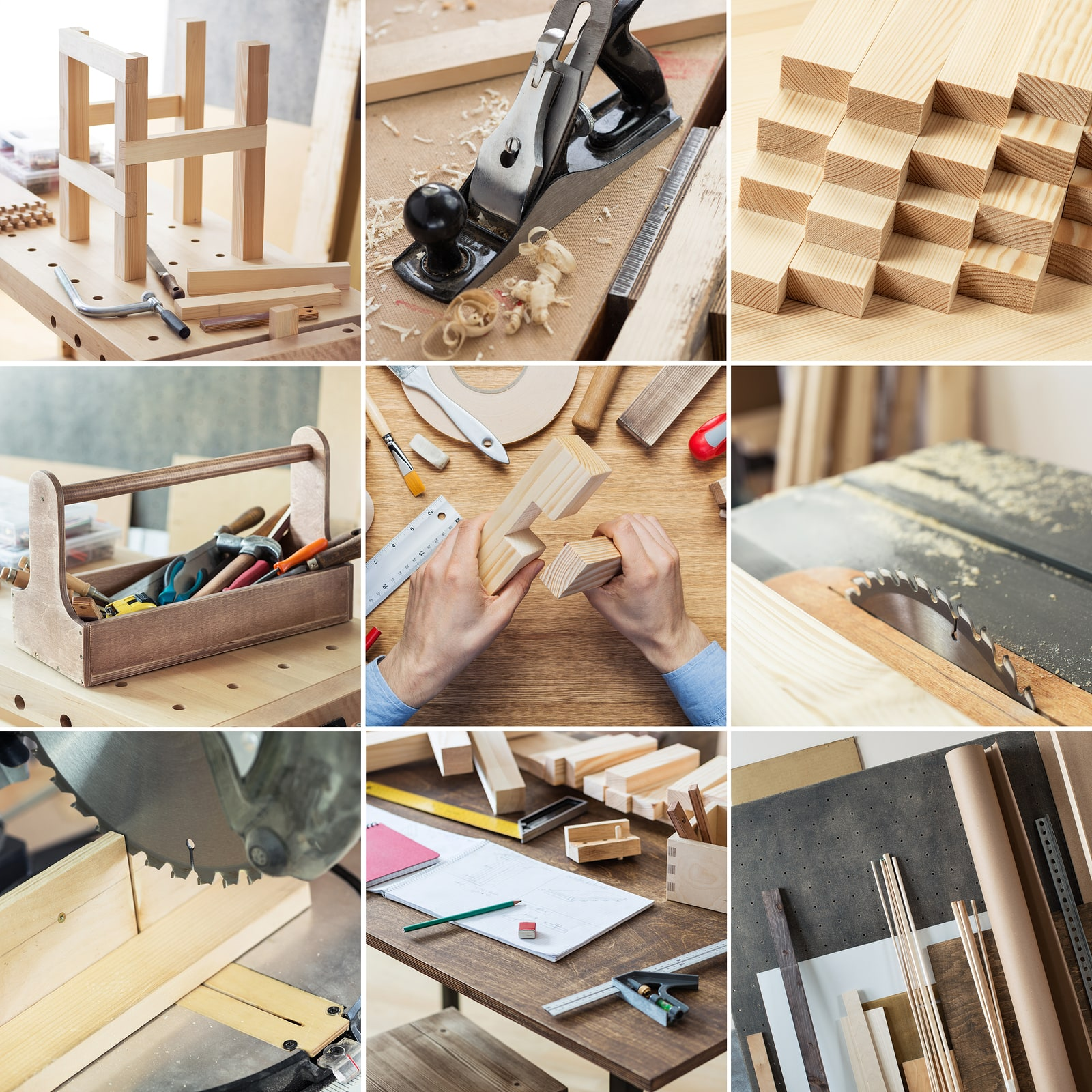 bigstock-Various-woodworking-carpentry-128260931-min
