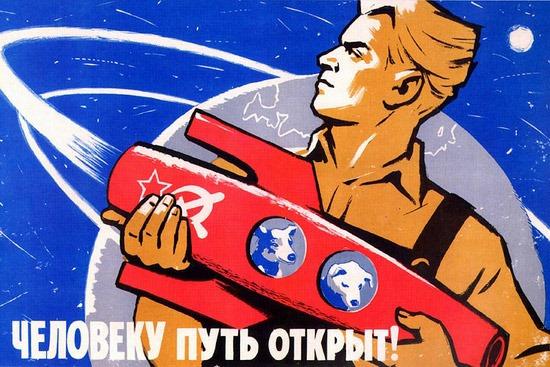 sovjetska-propaganda-3