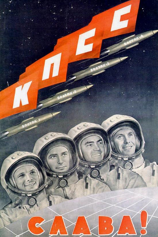 sovjetska-propaganda-6