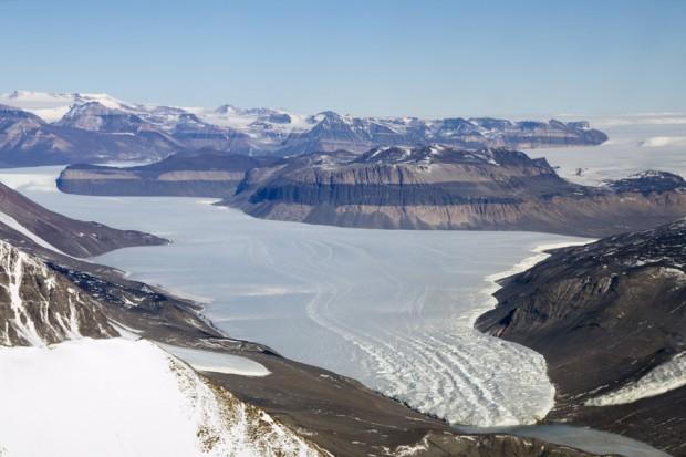 18-ledenik-taylor