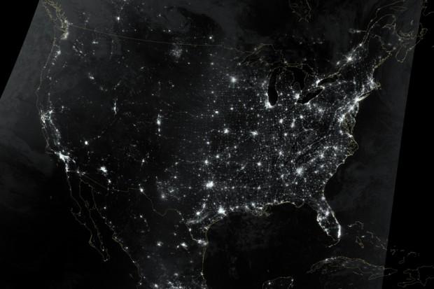29-amerika-ponoci