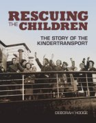 rescuing-the-children