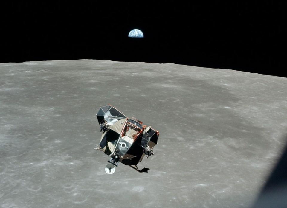 22-vzlet-sonde