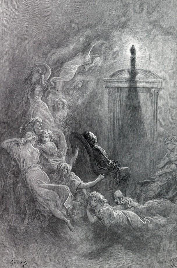 the-raven-knjiga-11-620x920
