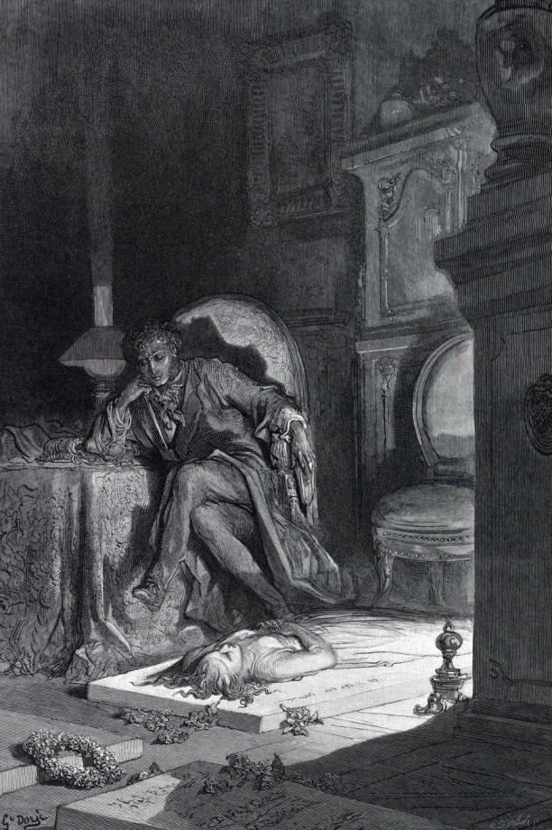 the-raven-knjiga-12-620x920