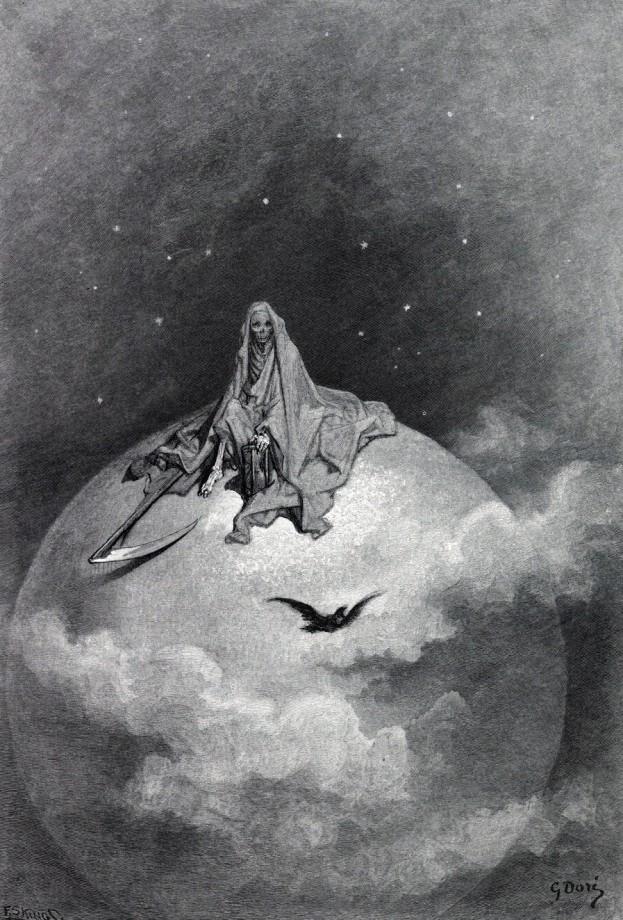 the-raven-knjiga-8-620x920
