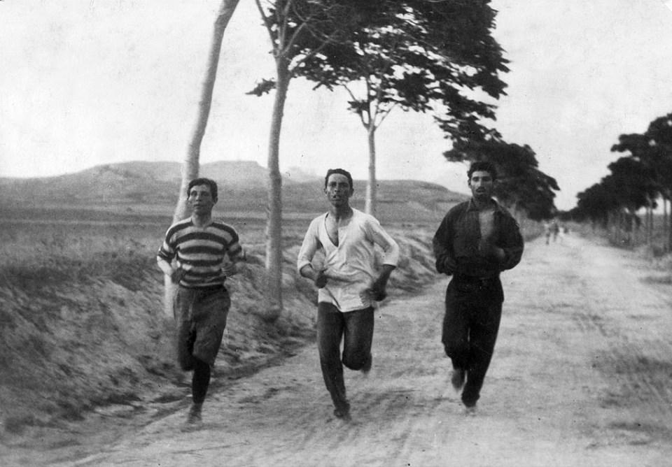 10-maraton-1896