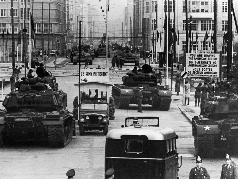 6-berlin-kriza