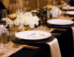 black-and-gold-new-years-eve_1