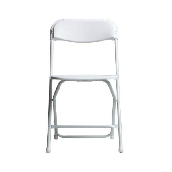 Samsonite Folding Chairs Something Borrowed Party