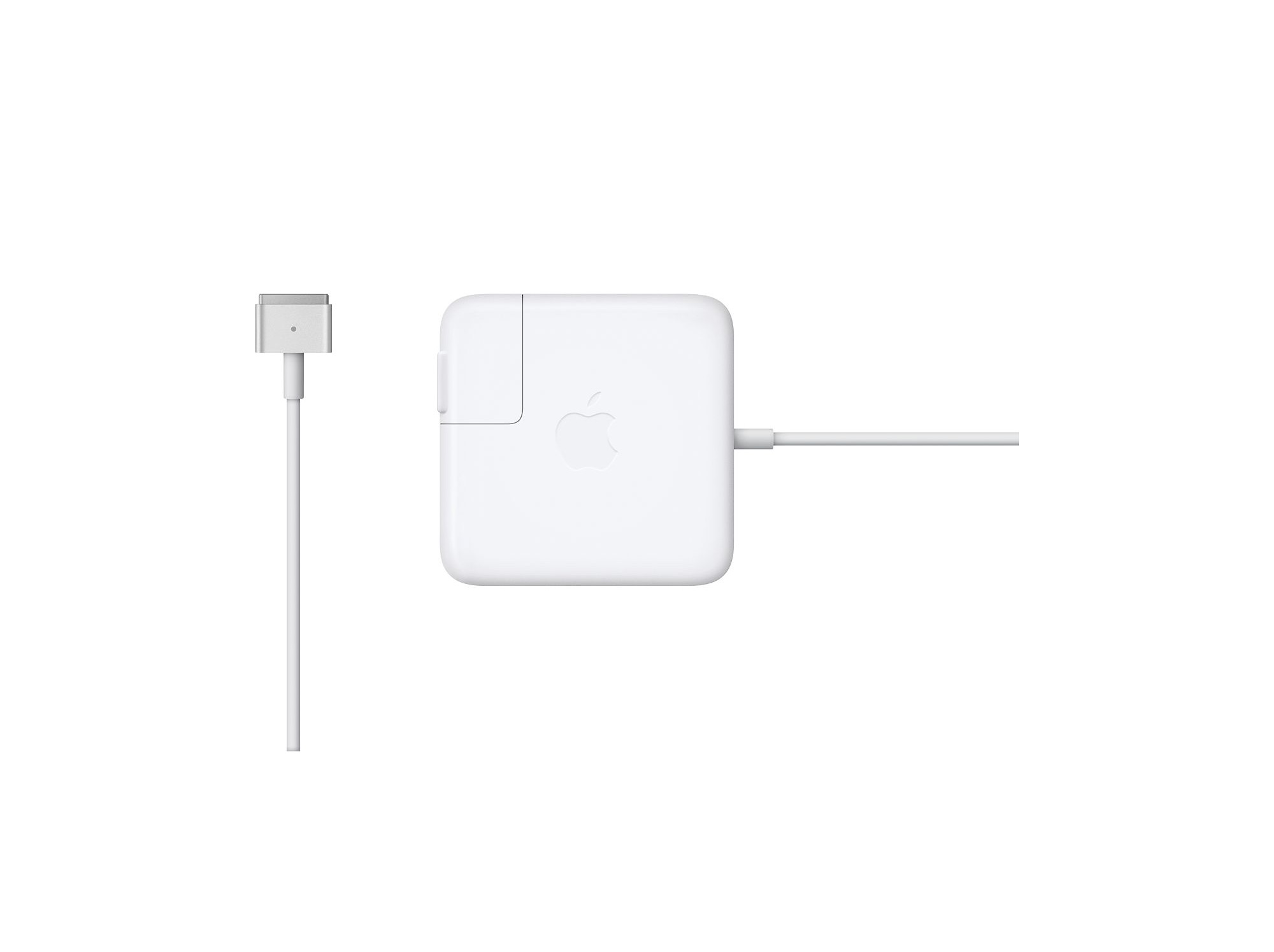 apple-magsafe