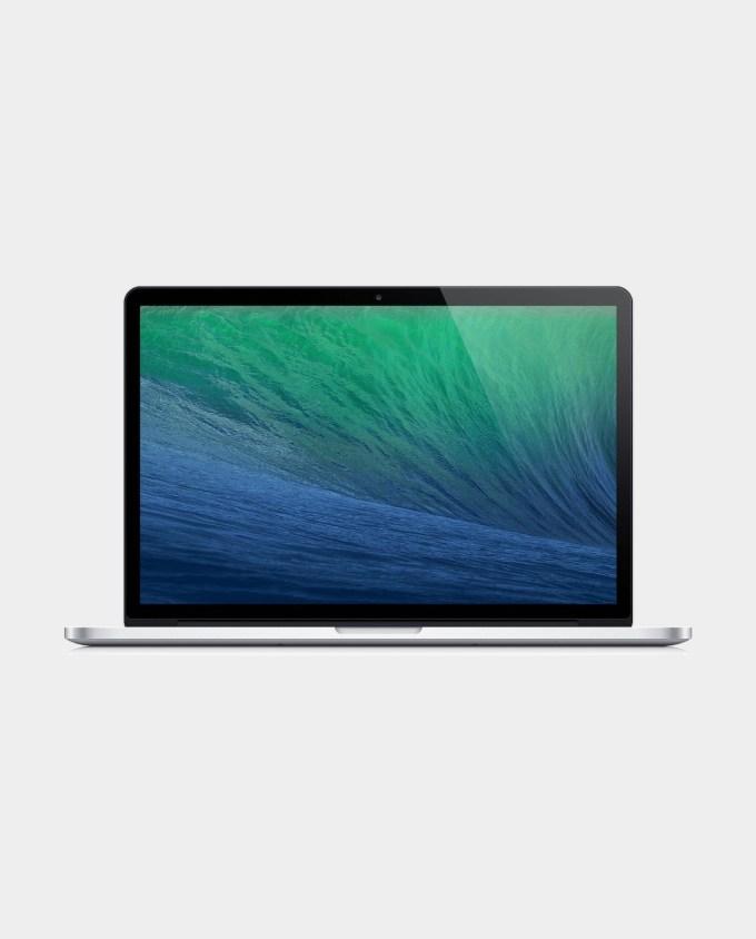 macbook-pro-13-a