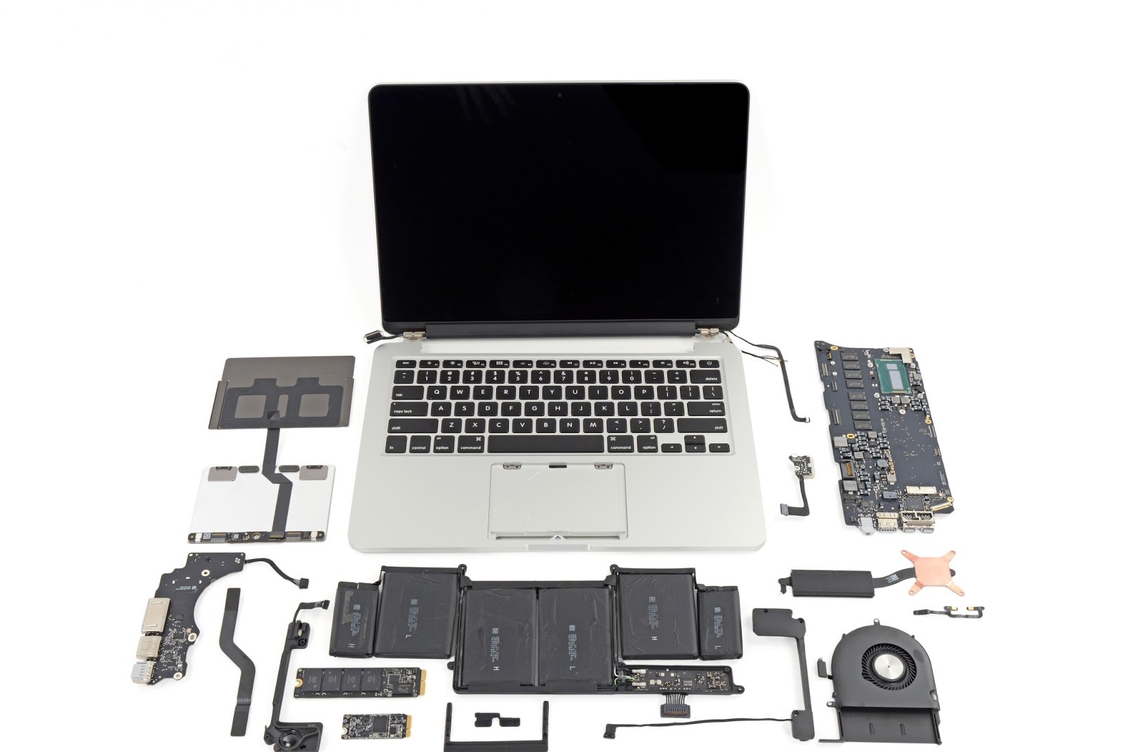 macbook-refurbished