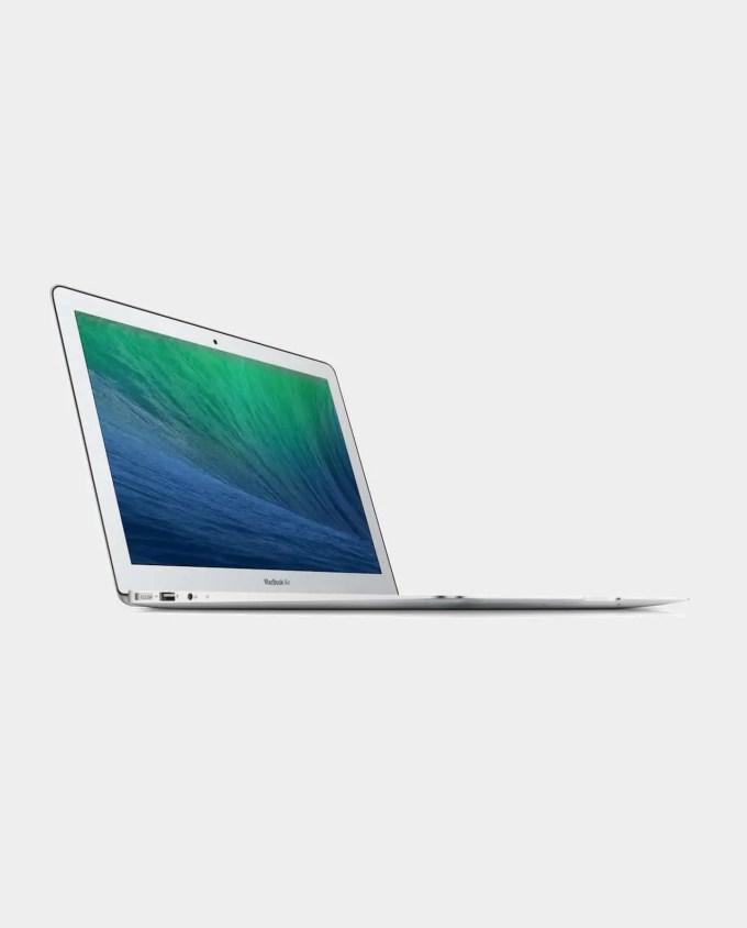 macbook-air-11-a
