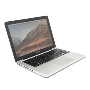 macbook leasen