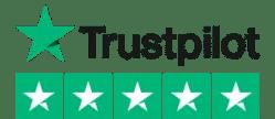 Trustpilot Beoordelingen RentYourMac