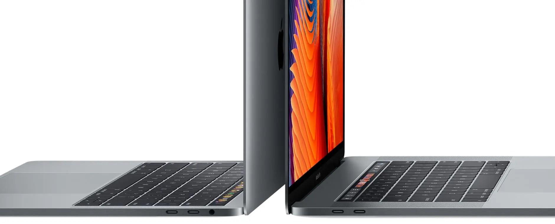 refurbished-macbook
