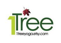 Teresa Crofoot Tree Yoga