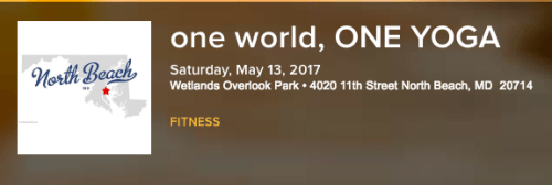 One World Info