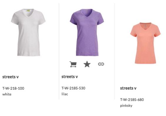 Streets V 3a