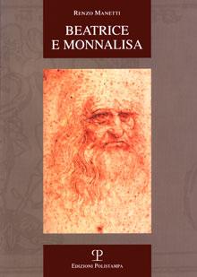 Beatrice e Monnalisa