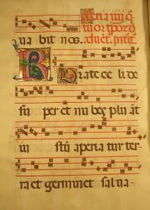 rorate-advento-canto-gregoriano-iluminura