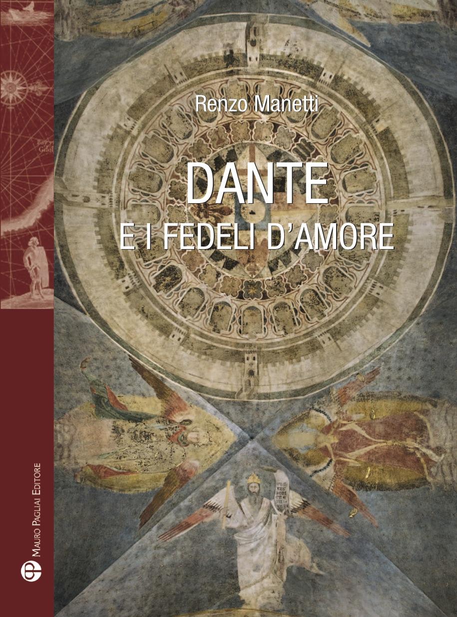 Dante e i Fedeli d'Amore