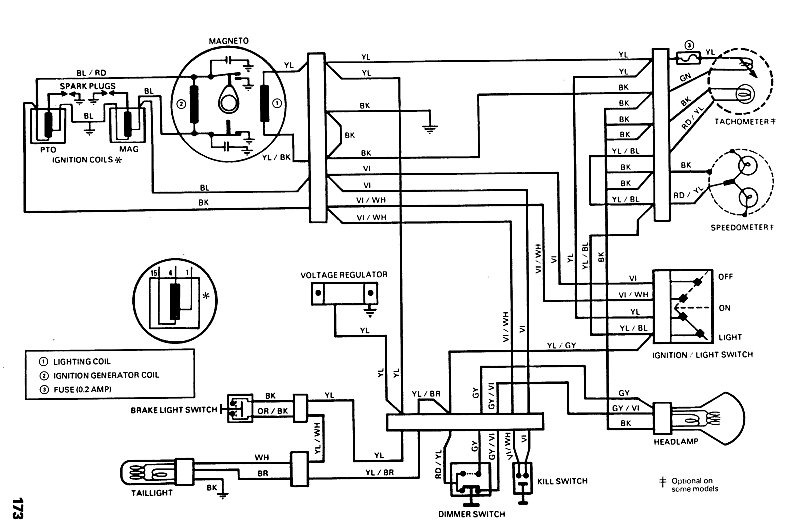 75_340fcwiring nice ansul wiring diagrams ideas everything you need to know